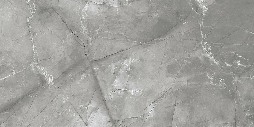 Płytka uniwersalna 60x120 cm Azario Pulpis Grey