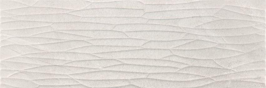 Dekor ścienny Decor Ash 40x120 cm w kolekcji Azario Natorre