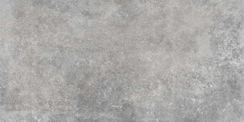 Płytka uniwersalna 39,7x79,7 cm Cerrad Montego grafit