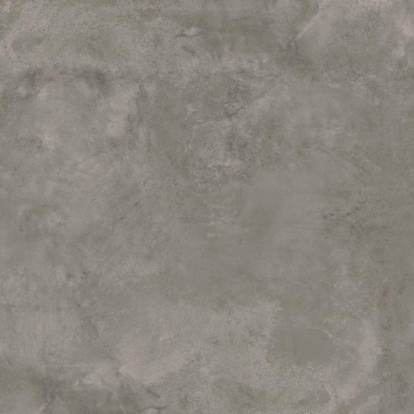 Płytka uniwersalna 119,8x119,8 cm Opoczno Quenos Grey Lappato