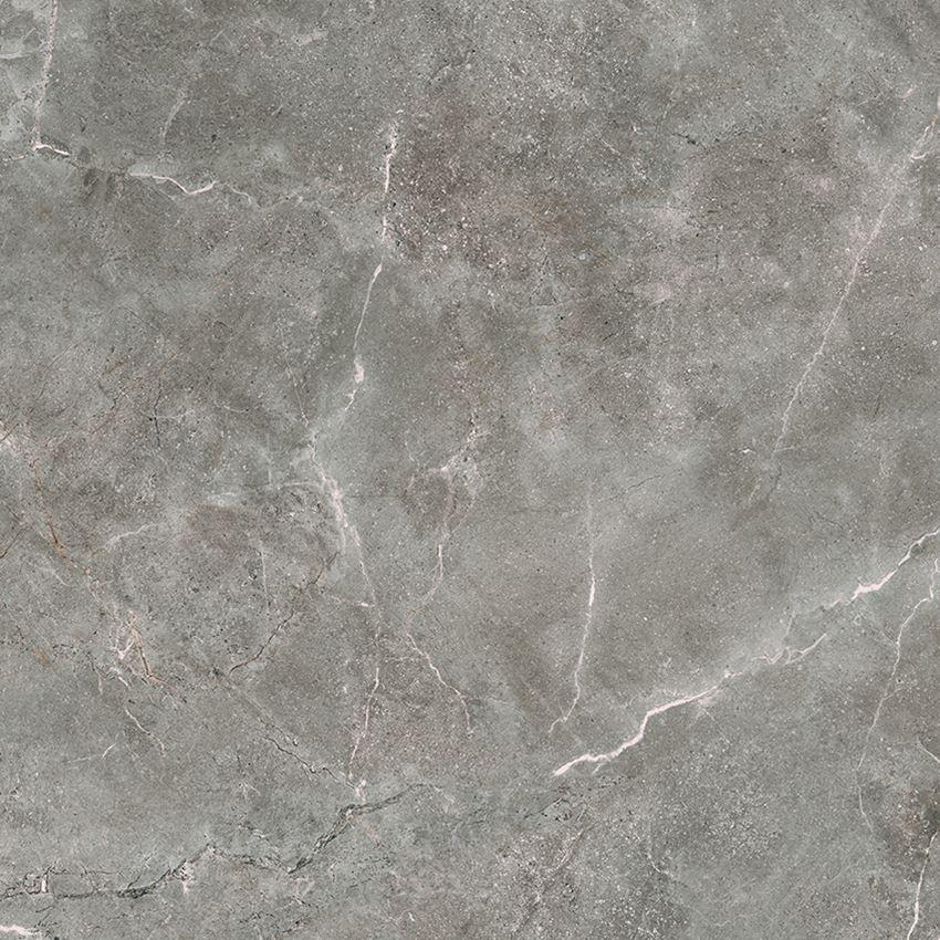 SILVER POINT GREY MATT 59,8x59,8_E_72DPI.jpgPłytka ścienno-podłogowa 59,8x59,8 cm Opoczno Silver Point Grey Matt