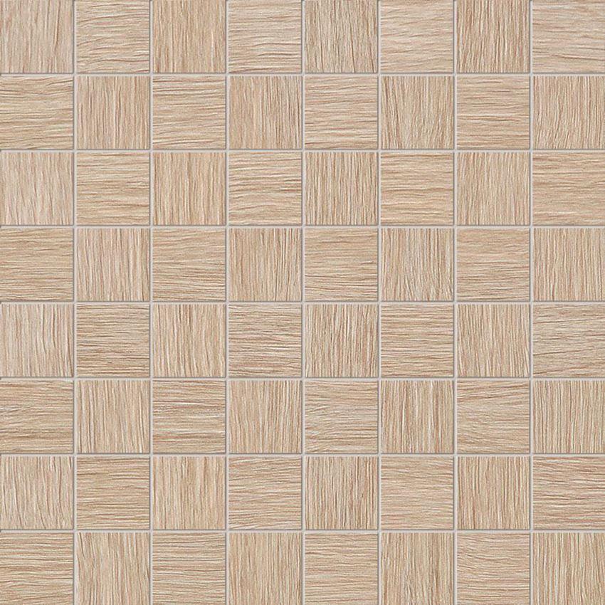 Mozaika Tubądzin Biloba beige
