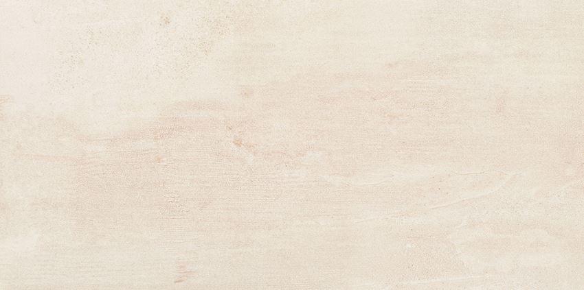 Płytka ścienna 59,8x29,8 cm Tubądzin Shine Concrete