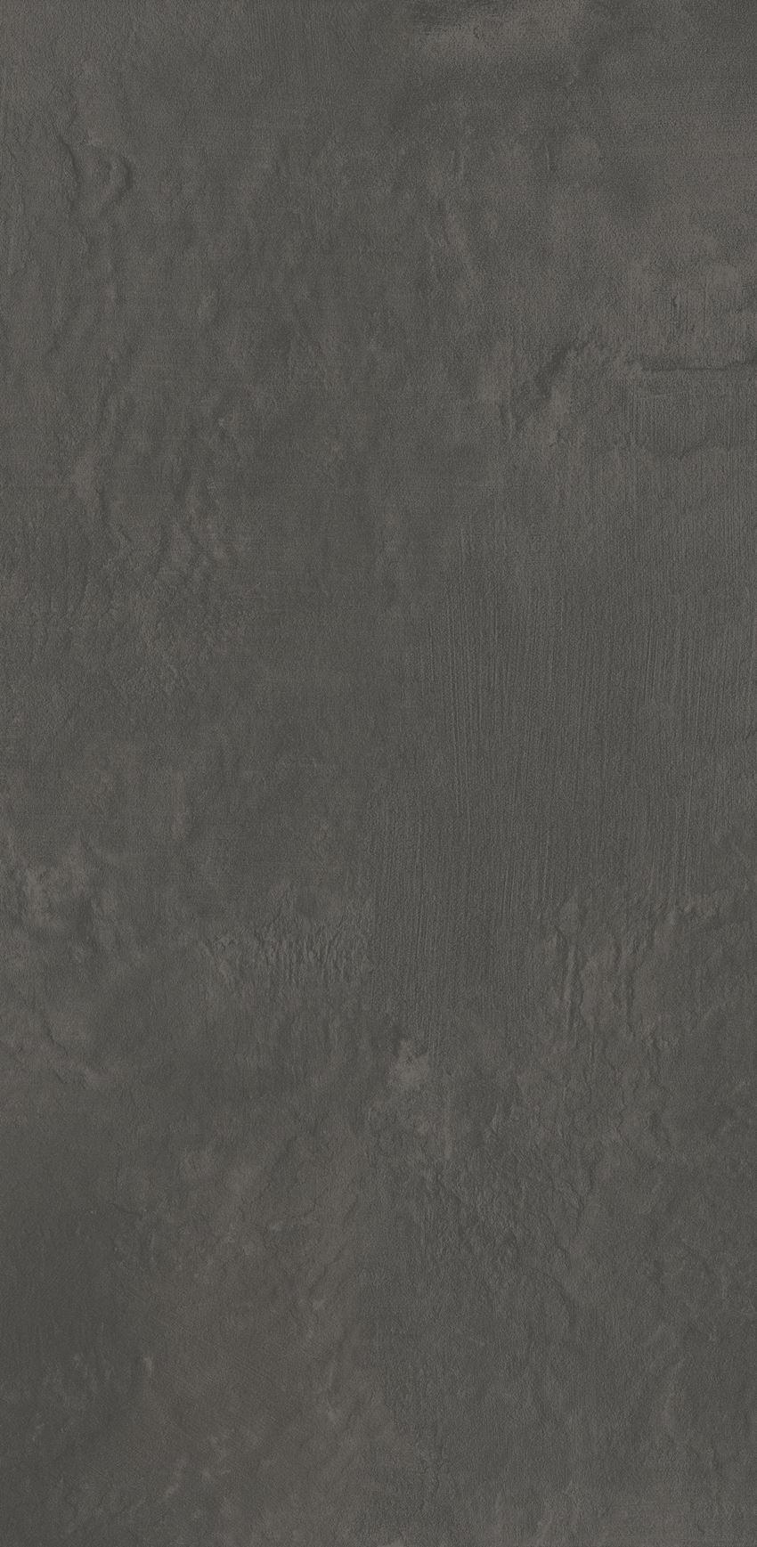 Płytka uniwersalna 29x59,3 cm Opoczno Beton Dark Grey