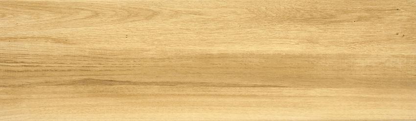 Płytka podłogowa 17,5x60 cm Cerrad Mustiq desert
