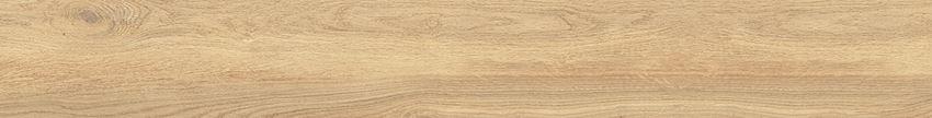 Płytka podłogowa 23x179,8 cm Korzilius Mountain Ash Gold STR