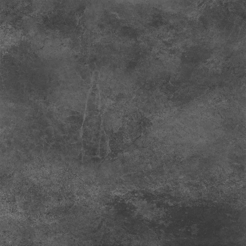 Płytka uniwersalna (gr. 6 mm) 119,7x119,7 cm Cerrad Tacoma steel
