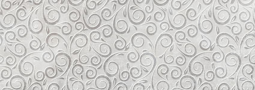 płytka dekoracyjna Azario Sigma Decor Perla