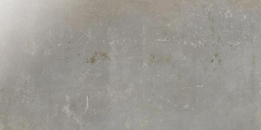 płytka podłogowa Azario Space Silver 45x90 Lap