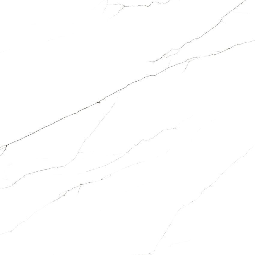 carrara classic lappato (5).jpg