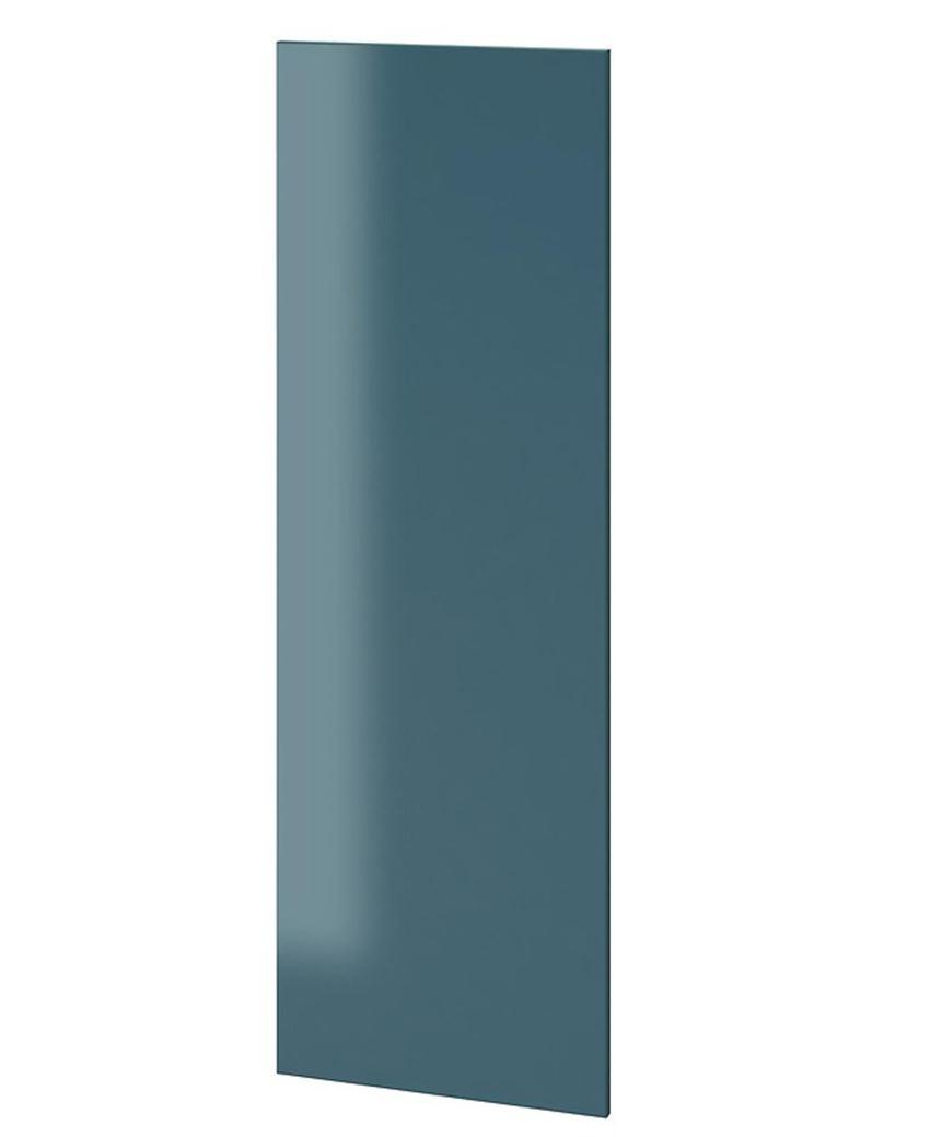 Front 120 niebieski Cersanit Colour