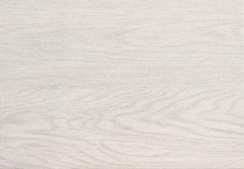 Płytka ścienna 36x25 cm Domino Inverno white