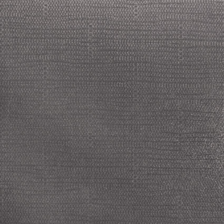 płytka podłogowa Azario Groenlandia Grey 60x60