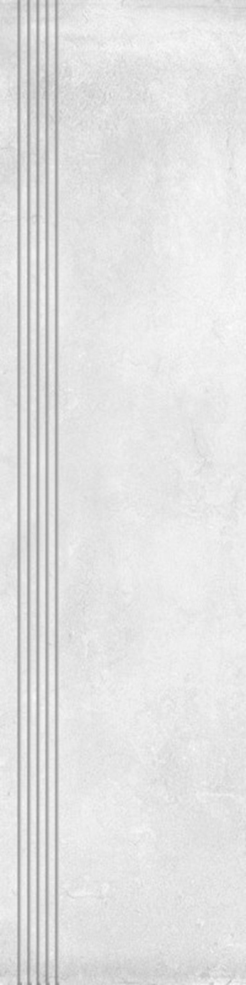 Stopnica 29,7x119,7 cm Nowa Gala Ebro EB 01
