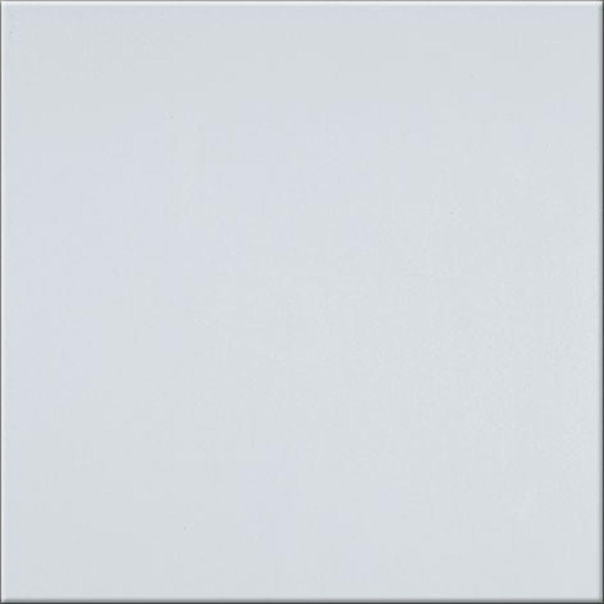 Płytka ścienna 20x20 cm Opoczno Inwencja Grey