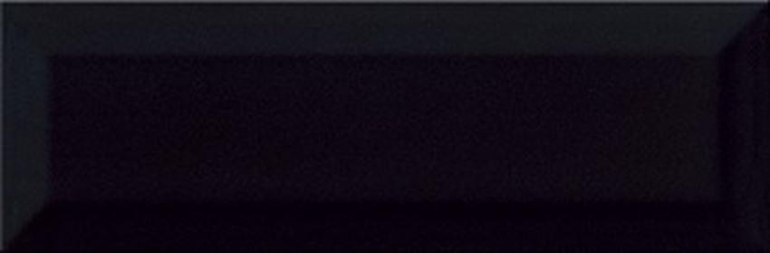 Płytka ścienna 9,8x29,8 cm Opoczno Metro Style Black