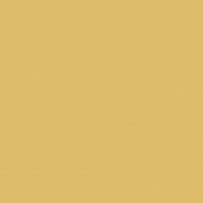 Płytka ścienna 19,8x19,8 cm Paradyż Gamma Miodowa Ściana Połysk
