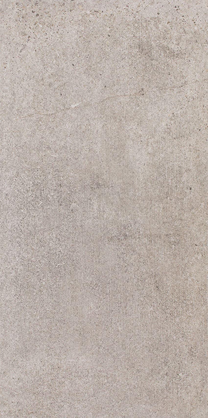Płytka ścienno-podłogowa 29,8x59,8 cm Paradyż Riversand Grys Gres Szkl. Rekt. Mat
