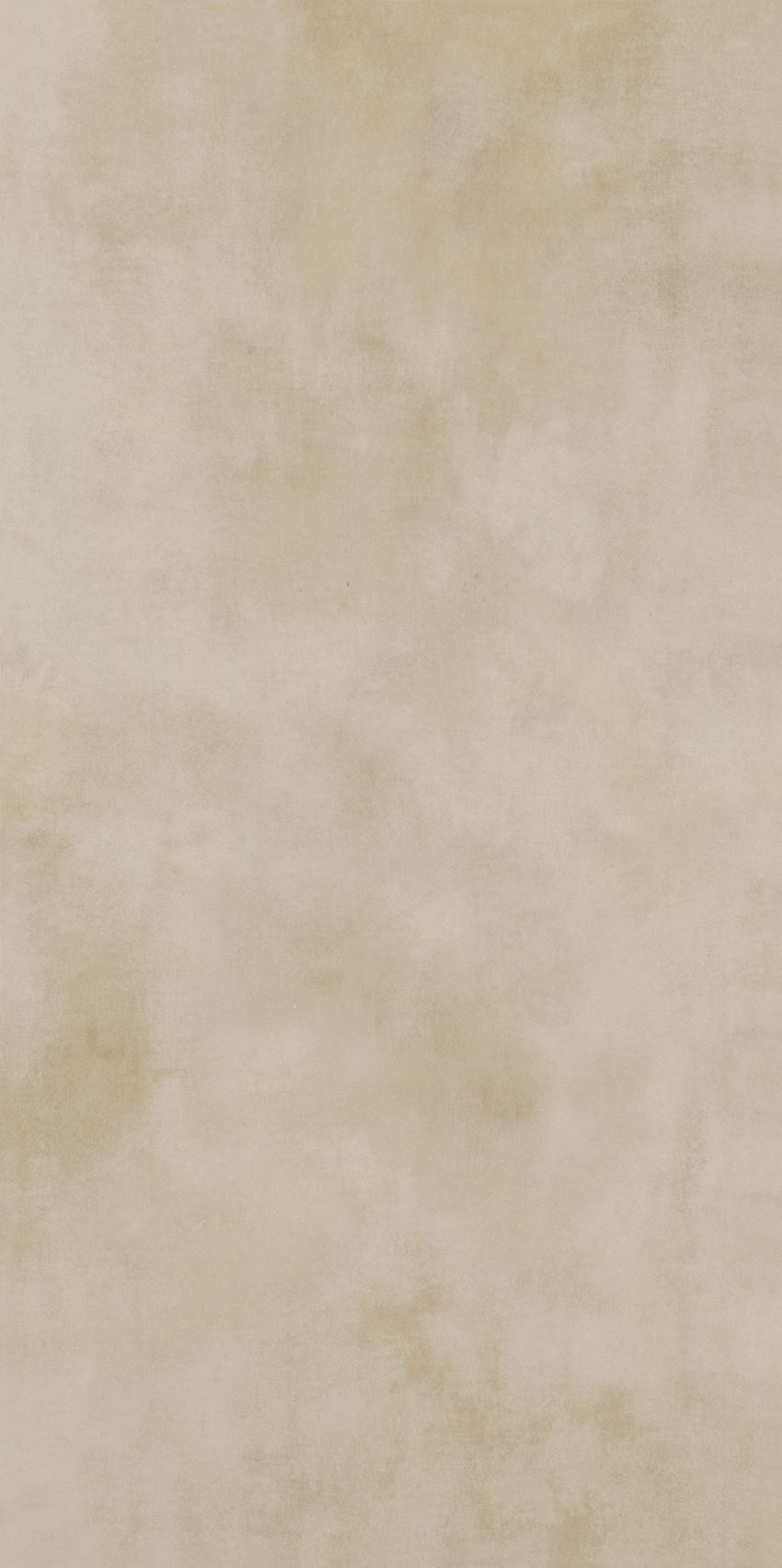 Płytka uniwersalna 44,8x89,8 cm Paradyż Tecniq Beige Gres Szkl. Rekt. Mat.