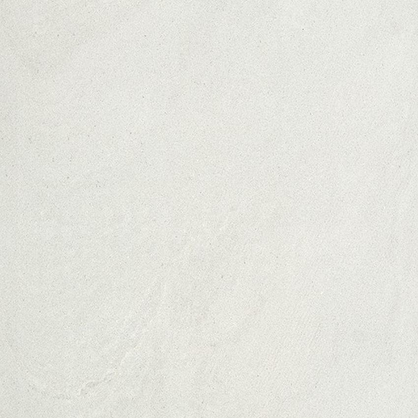 Płytka uniwersalna poler 59,7x59,7 cm Nowa Gala Vario VR 01