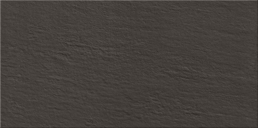 Płytka uniwersalna 29,55x59,4 cm Opoczno Slate Graphite