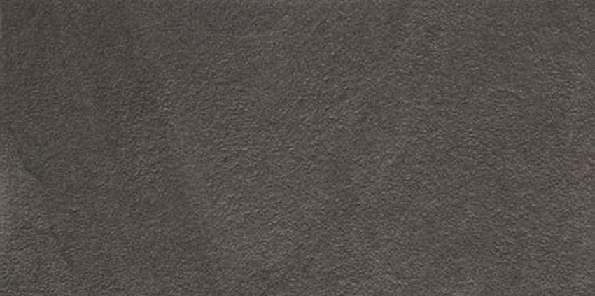 Płytka ścienno-podłogowa 29,8x59,8 cm Paradyż Rockstone Grafit