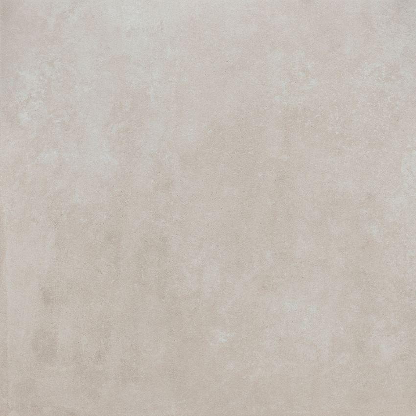 Płytka uniwersalna 79,8x79,8 cm Cerrad Tassero beige