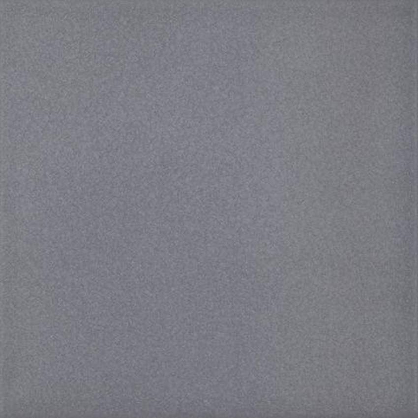 Płytka uniwersalna 19,8x19,8 cm  Paradyż Gammo Grafit Gres Szkl. Mat