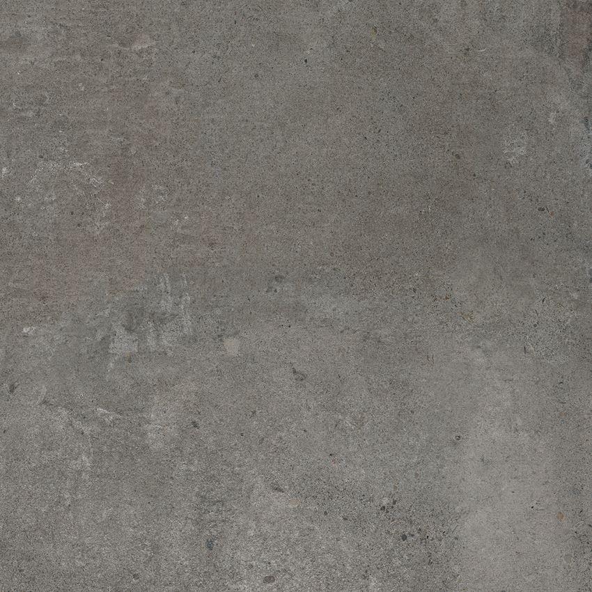 Płytka ścienno-podłogowa Cerrad Softcement graphite 60x60 5