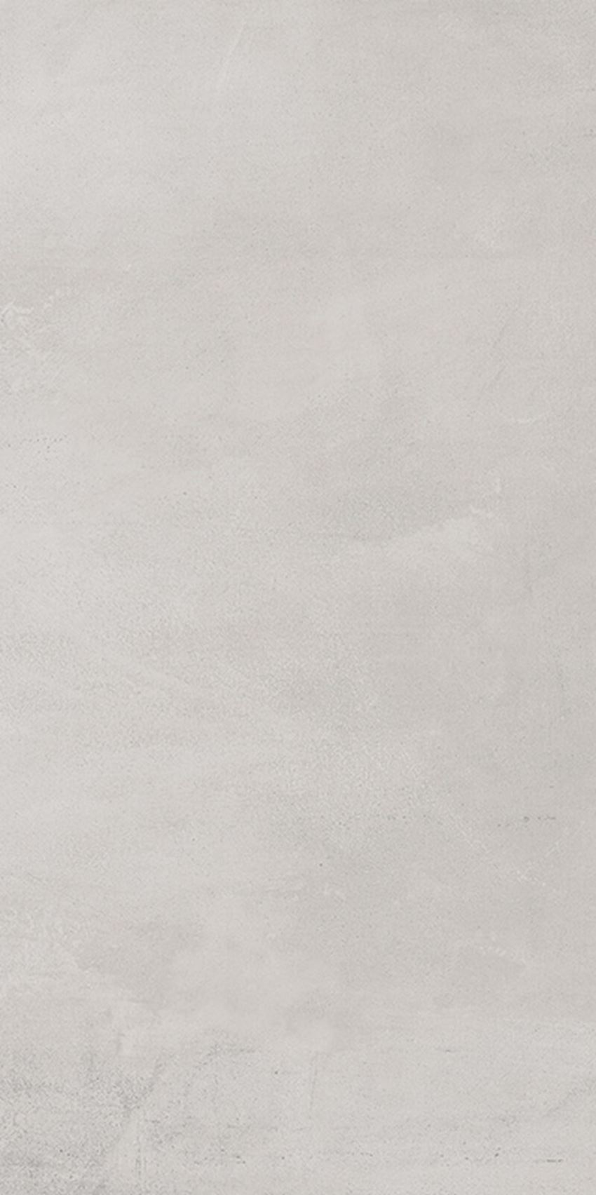 Płytka ścienno-podłogowa 59,8x119,8 cm Paradyż Space Grys Gres Szkl. Rekt. Poler