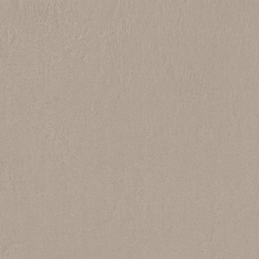 Płytka podłogowa Tubądzin Industrio Beige LAP (RAL D2/075 7010)
