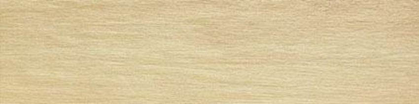 Płytka podłogowa 59,8x14,8 cm Domino Elm White STR