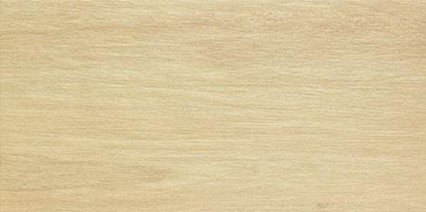 Płytka podłogowa 59,8x29,8 cmDomino Elm White STR