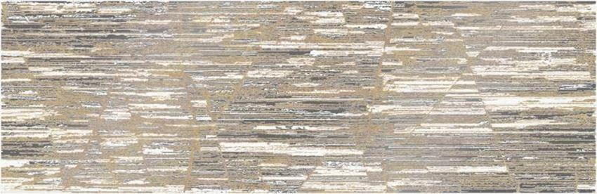 Płytka dekoracyjna Opoczno Magnifique inserto stripes ND034-005