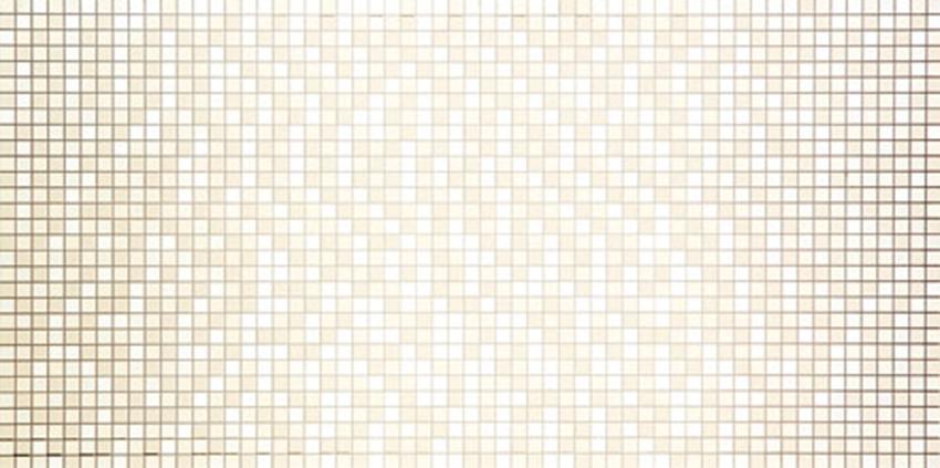 Dekor ścienny 59,8x29,8 cm Tubądzin Vampa Pearl