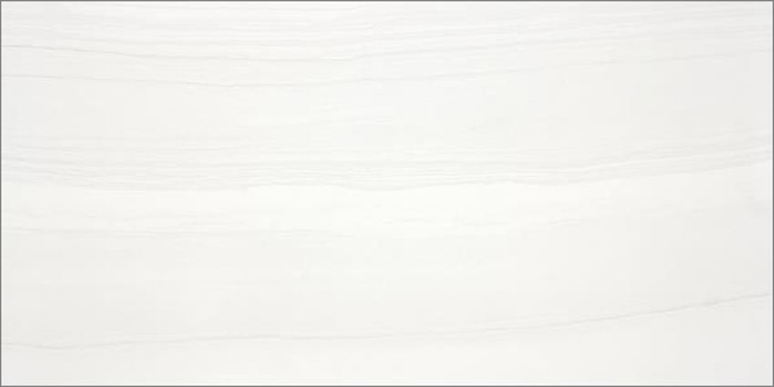 Płytka ścienna 29,8x59,8 cm Vijo Board Bianco