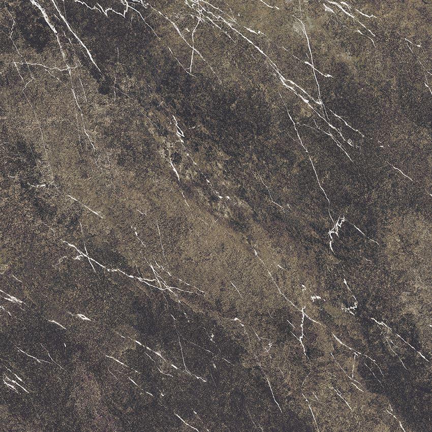 Płytka uniwersalna 79,8x79,8 cm Opoczno Break The Line Grey Lappato