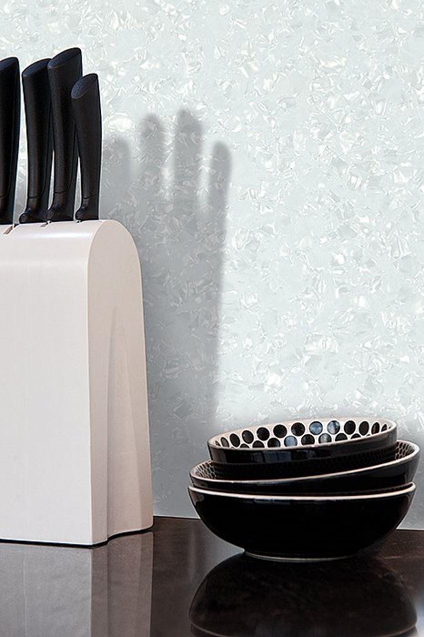 Mozaika 29,8x29,8 cm Dunin Lunar Ice 23