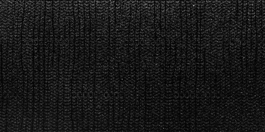 płytka podłogowa Azario Groenlandia Black 30x60