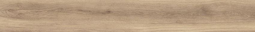 Płytka podłogowa 23x179,8 cm Korzlius Alami beige STR