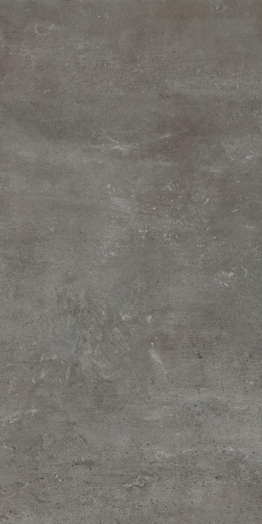 Płytka ścienno-podłogowa Cerrad Softcement graphite 60x120 2