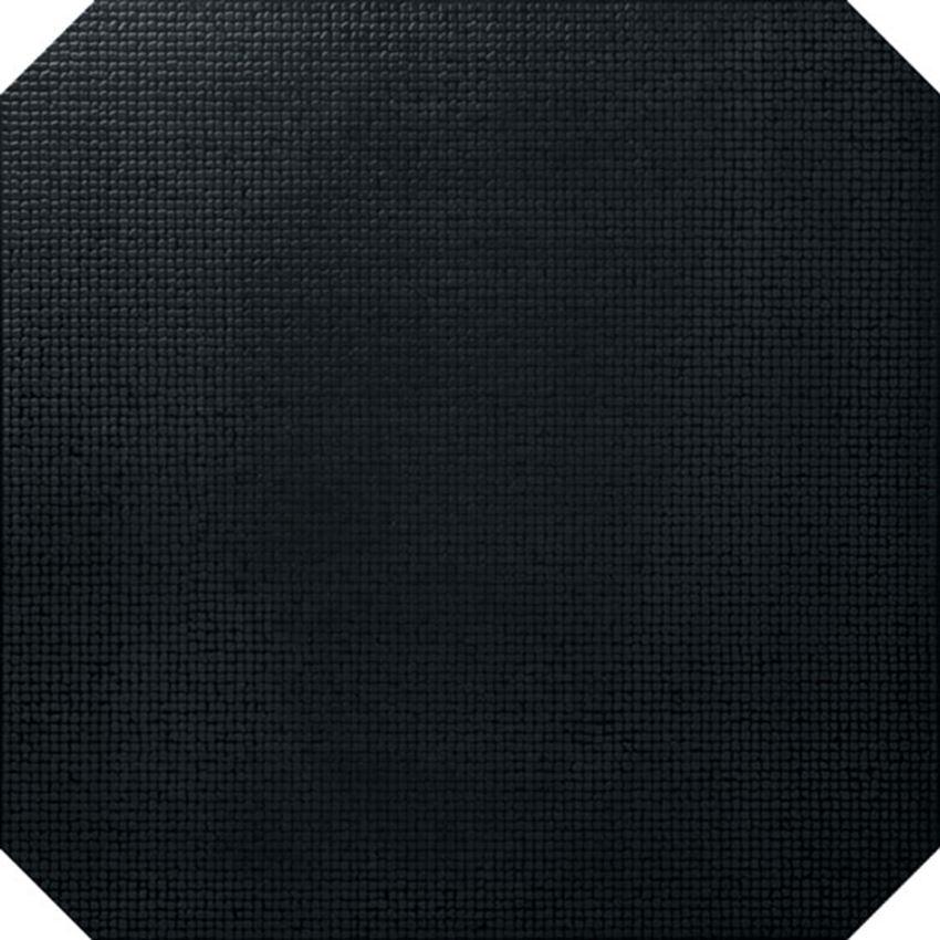 Płytka ścienno-podłogowa 44,8x44,8 cm Tubądzin Barcelona Sant Marti 6D