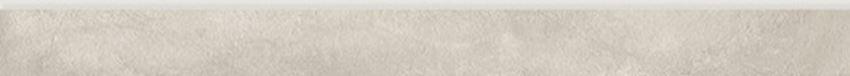 Płytka cokołowa 7,8x59,7 cm Nowa Gala Ebro EB 03