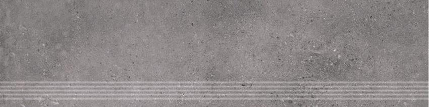 Płytka stopnicowa natura 29,7x119,7 cm Nowa Gala Geotec.jpg