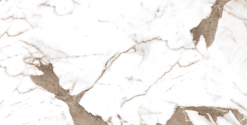 płytka podłogowa Azario Stone Satuario 2