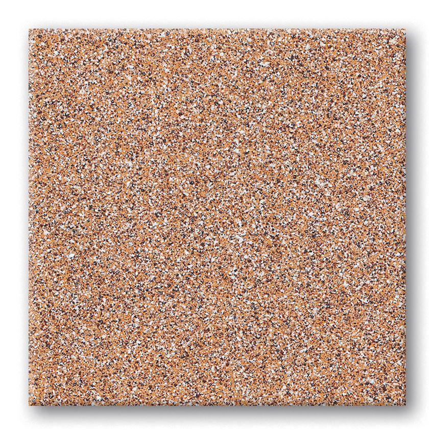 Płytka podłogowa 33,3x33,3 cm Tubądzin Tartan 6
