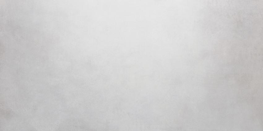 Płytka uniwersalna 59,7x119,7 cm Cerrad Batista dust lappato