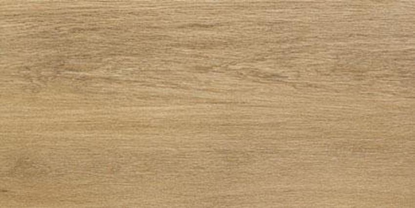 Płytka podłogowa 59,8x29,8 cmDomino Elm Brown STR