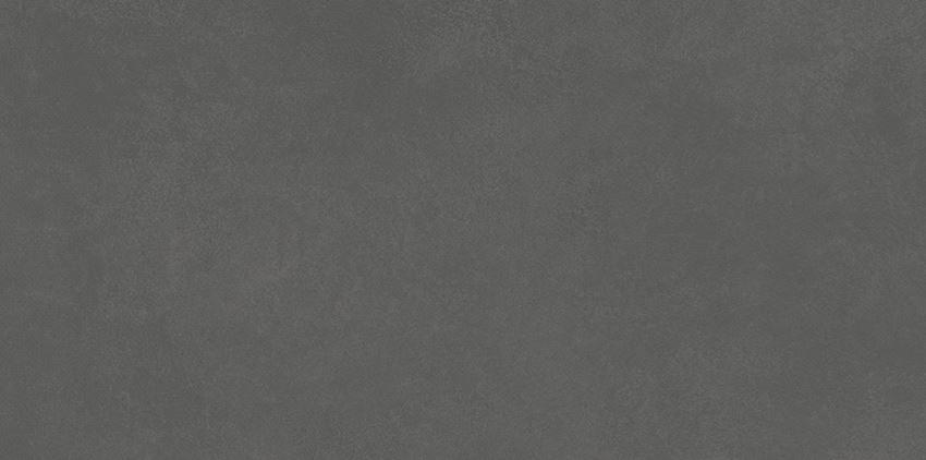 Płytka uniwersalna 29,8x59,8 cm Opoczno Optimum Graphite