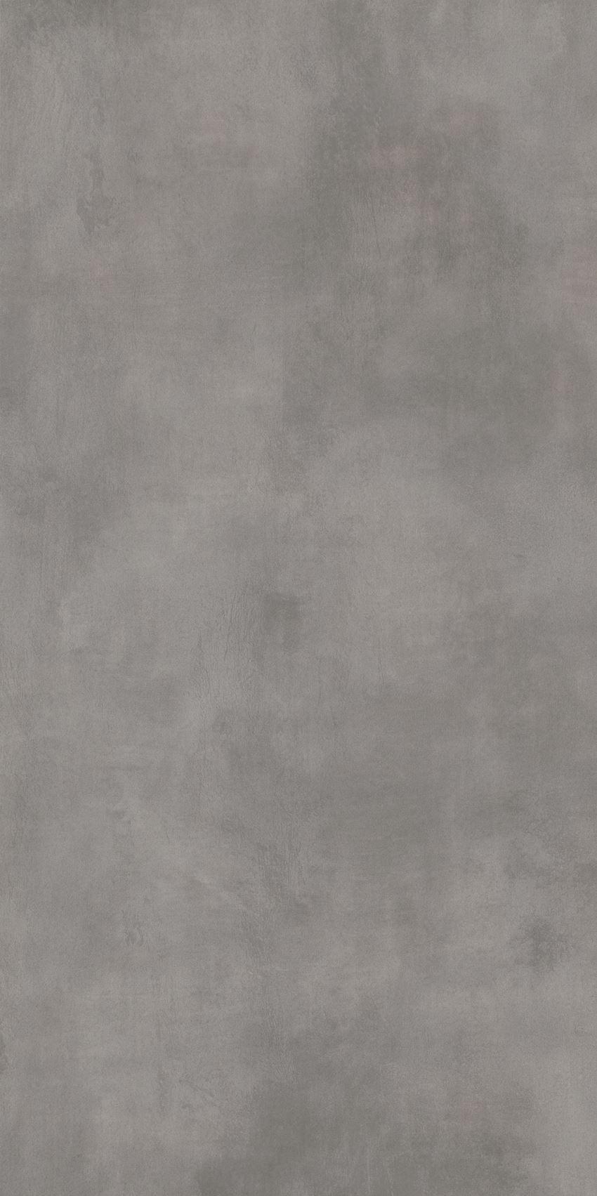 Płytka uniwersalna 44,8x89,8 cm Paradyż Tecniq Silver Gres Szkl. Rekt. Mat.